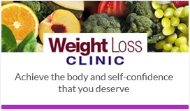 Orlando weight loss clinic